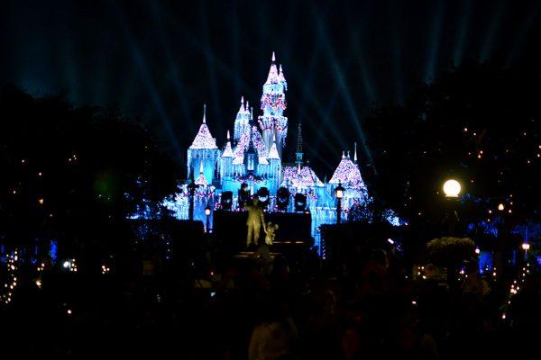 Disney-World-Anaheim